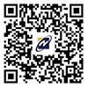 沈阳市新闻工作者协会与澳门金沙体育娱乐网址抚顺市雷锋纪念馆签共建协议